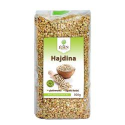 Éden prémium hajdina 500g 500 g