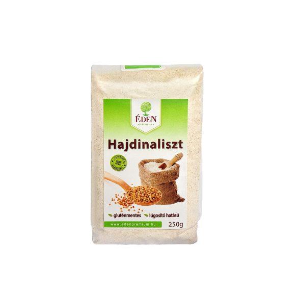 Éden prémium hajdinaliszt 250g 250 g