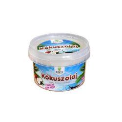 Éden prémium kókuszolaj 250 ml