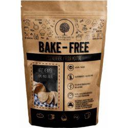 Éden prémium bake free házi kenyérliszt keverék 1000 g