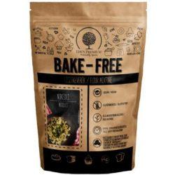 Éden prémium bake free nokedli liszt keverék 1000 g