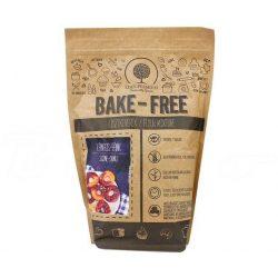Éden prémium bake free lángos-fánk lisztkeverék 1000 g
