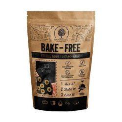 Éden prémium bake free linzer lisztkeverék 1000 g