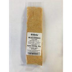 Paleolit mustármag őrölt sárga 50 g