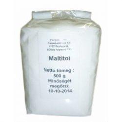 Paleolit Maltitol  500 g