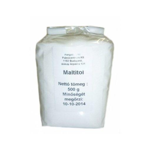 PALEOLIT MALTITOL 500G 500 g
