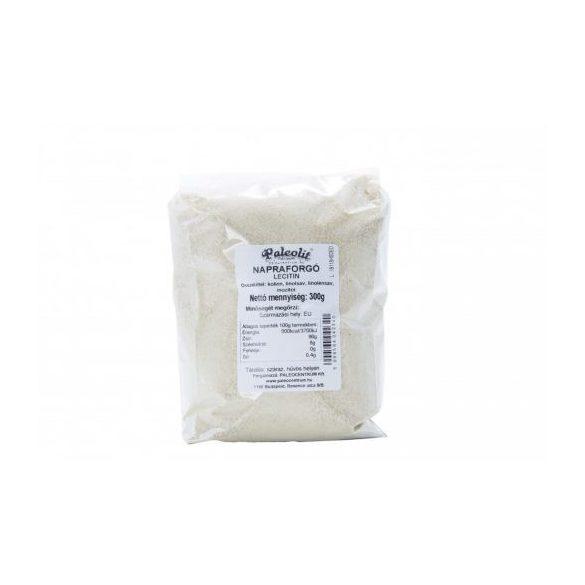 Paleolit napraforgó lecitin 300 g