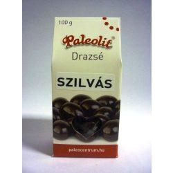 Paleolit Drazsé szilva 100 g