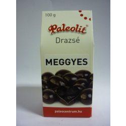 Paleolit Drazsé meggy 100 g