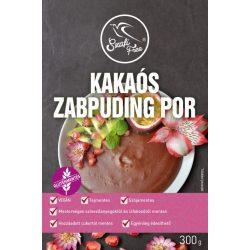 SZAFI Free ZABPUDING POR KAKAÓS