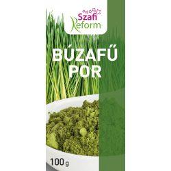 Szafi Fitt búzafű por 100 g