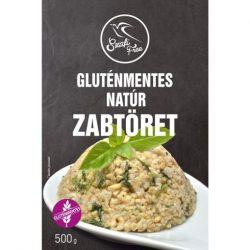 Szafi Free natúr zabtöret (gluténmentes) 500 g