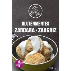 Szafi Free zabdara/zabgríz (gluténmentes) 500 g