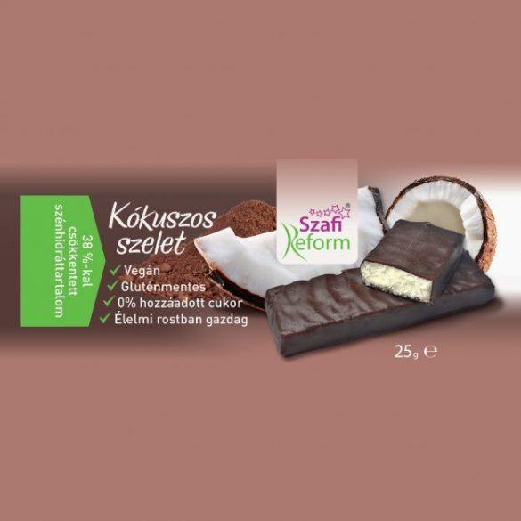 SZAFI Reform SZELET KÓKUSZOS GM.HCM.