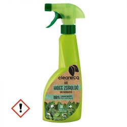 Cleaneco bio hideg zsíroldó 500 ml