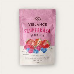 Viblance szuperkása berry mix 400 g