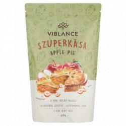 Viblance apple pie szuperkása 400 g