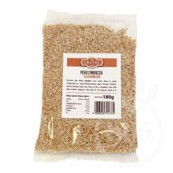 Grande pehelymorzsa kukoricapehely 180 g
