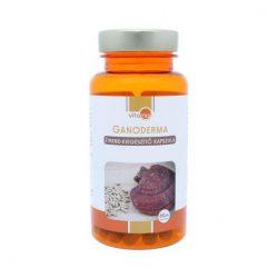 Vitamed prémium ganoderma kapszula 60 db
