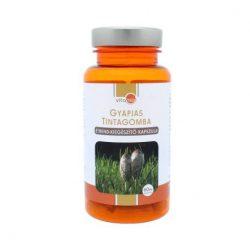 Vitamed prémium gyapjas tintagomba kapszula 60 db