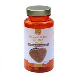 Vitamed hamvaskéreg gomba étrendkiegészítő kapszula 60 db