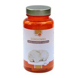 Vitamed süngomba étrend-kiegészítő kapszula 60 db