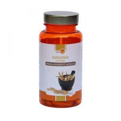 Vitamed prémium ginseng kapszula 60 db