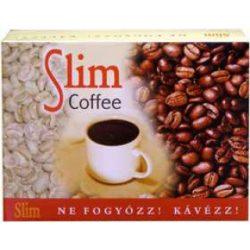 Vita Crystal slim coffee 210 g