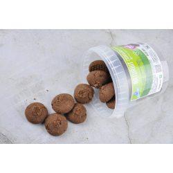 Naturbit csokis keksz 350 g