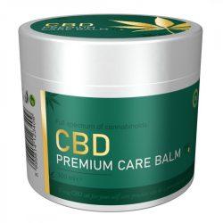 CBD premium care ápoló balzsam 300 ml
