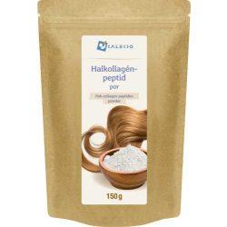 Caleido HALKOLLAGÉN-peptid por 150 g
