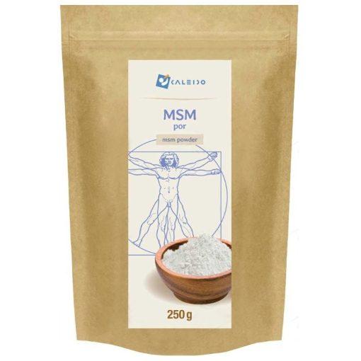 Caleido MSM por 250 g