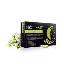 Nottevit skinny sleep étrend-kiegészítő kapszula 30 db