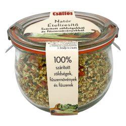 Csattos natúr ételízesítő 215 g