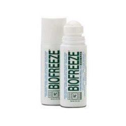 Biofreeze Fájdalomcsillapító Roll-On 89 ml