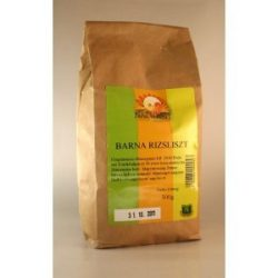 Naturbit barna rizsliszt 500 g