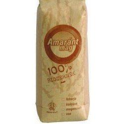 Klorofill amarant mag 250 g
