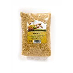 Klorofill kuszkusz 500 g