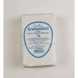 Csuta grahamliszt gl-200 1000 g
