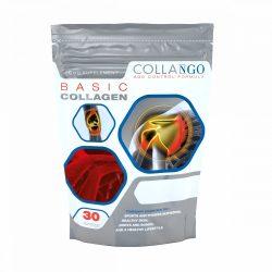 Collango collagen basic ízesítetlen 300 g