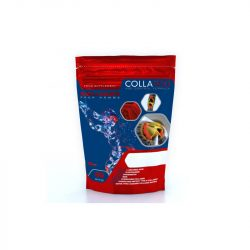 Collango collagen pour homme kékmálna 348 g