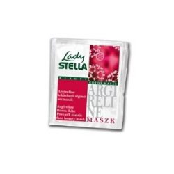 Lady Stella argireline botox hatású alginát maszk 6 g