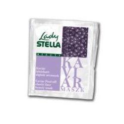 Lady Stella kaviár ránctalanító alginát maszk 6 g