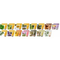 Naturhelix Testgyertya Teafa  10 db