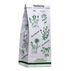 Juvapharma hársfavirág tea 50 g