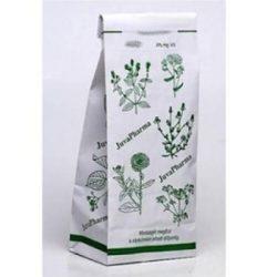 Juvapharma csipkebogyó-hús tea 50 g