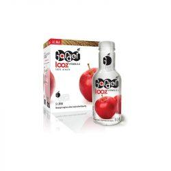 Garden Gyümölcslé Alma  3000 ml