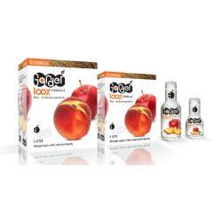 Garden Gyümölcslé Alma-Őszibarack  3000 ml