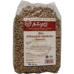 Naturgold Bio Tönköly Főzés-Sütés 500 g