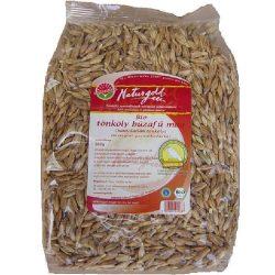 Naturgold bio tönkölybúzafű mag 500 g